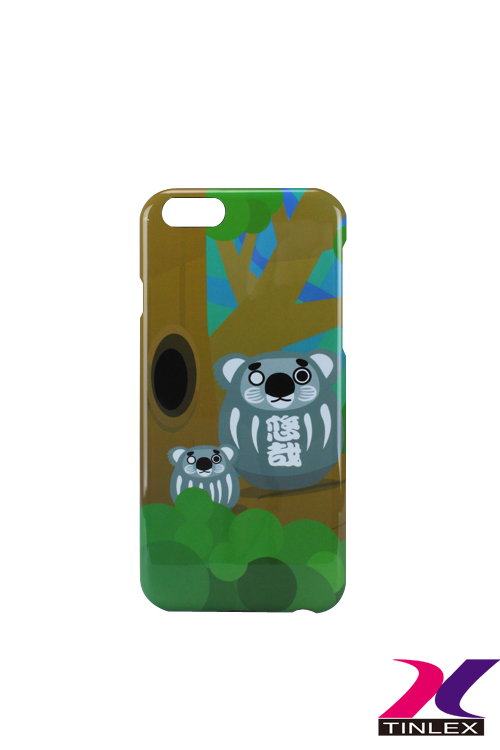 Tumbler Case for iPhone 6,6 PLUS