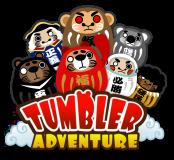 Tumbler Adventure Peripheral