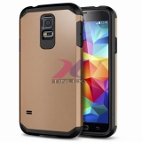 Slim Armor TPU+PC case for Samsung Galaxy S5