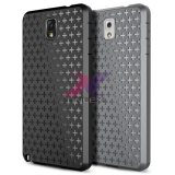 Glaring Star TPU+PC case for Samsung Galaxy Note 3